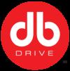 DBDrive2x.png